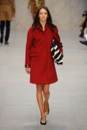 73dc3-burberry-prorsum-autumn-fall-winter-2013-lfw24